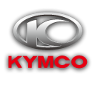 Kymco Dealers